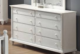 large white dresser glamorous large white dresser with mirror with