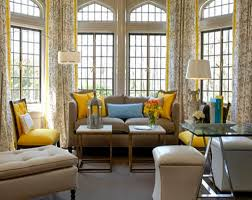 Cute Living Room Decorating Ideas by Of Decoratings Is For Small Room Decorating Ideas Decorating