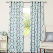 Jc Penney Curtains With Grommets by Cambridge Home Elisa Embroidered Grommet Top Sheer Curtain Panel
