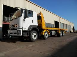 TILTTRAYS TO SUIT 27,500kg GVM TRUCKS Dump Trucks For Sale Lucas Oil Ppp Super Stock 4x4 Trucksrochester Pa 83017 Youtube Chiang Mai Thailand December 12 2017 Cement Truck Of Boon Yarit Tilttrays To Suit 27500kg Gvm Reefer In Bethelpa Pink Volvo Fm For Ar Transport Commercial Motor La Truck So Cal Carter Service Station Maintenance Paservice Installation Penske Freightliner M2 With Supreme Truck Body Hts Systems New 2018 Mack Lr613 Cab Chassis Sale 515002 Barber Ford Exeter Vehicles Sale In 18643 Custom Beds Jersey Martin
