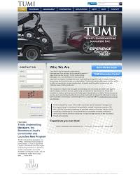 TUMI Competitors, Revenue And Employees - Owler Company Profile National Truck Driving School Jacksonville Fl Gezginturknet Tumi Competitors Revenue And Employees Owler Company Profile Miramontes Family Trucking San Diego Small Business Development Underwriting Managers Inc Enewsletter For September North Carolina Insurance Brokers Fast Friendly Same Day Coverage 1gp35n Ic Pneumatic Tire Lift Trucks Cat Pdf Undwriters Best Image Kusaboshicom Special Edition Uac Guide 2015 By Liability Fire Empire