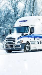 100 Craigslist Portland Oregon Cars And Trucks By Owner Marten Transport Ltd