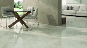 jura ceramic tile grespania tile center gaithersburg md 20879