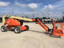 2015 Dual Fuel JLG 600AJ Articulated Boom Showrooms National Lift Truck Inc Find A Distributor Blog Logistics Firm Chooses Nla Forklift Rental Sales Boom On Twitter Personal De Crown Scissor 20 In Inventory Of Ark Nationalliftark 55000 Lb Taylor Tx550rc Trucks Forklifts 888 84290 Aerial Used For Sale Rental Forklift