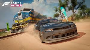 Best Racing Games On PS4 And Xbox One In March 2018: The Best ...