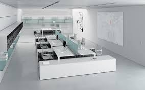 mobilier de bureau professionnel design artdesign mobilier de bureau design my desk