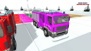 Learn Colors With Christmas Street Vehicle Fire Trucks Colored ... Kids Fire Truck Song Youtube Hard Hat Harry Fire Truck Song Learn Colors With Colored Trucks Educational Kid Video Nursery The Wheels On The Bus Real Life Bus Toy For Kids Firemaaan Audio Only Children Sing And Dance Surprise Cartoon Engine For Videos Good Looking Engines Toddlers Abc Firetruck Fighting Magic Mini Car Learning Funny Toys Firefighters Rescue Titu Songs Garbage Recycling