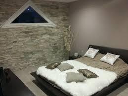 chambre wengé meuble salle de bain wengé génial emejing chambre wenge et taupe