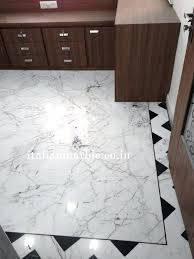 Marble Vs Granite Cost Both And Or
