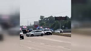 Woman In Volvo Drives Wrong Way During Chase | Abc13.com Volvo Truck Usa Best Image Kusaboshicom 2012 Lvo White 2 Freeway Sales New Vnl Trucks Usa Vnl64t670 In Houston Tx For Sale Used On Bc Good Vnl64t780 Tx For 2015 Lvo Vnl730 Tandem Axle Sleeper For Sale 552077 Truck Trailer Transport Express Freight Logistic Diesel Mack Texasvolvo Dealer 2018 Vera Semi Is Impossible To Drive Video Improved Vhd Derves Better Says Products Trucking Car Styles Mac Haik Chevrolet In A Katy Sugar Land