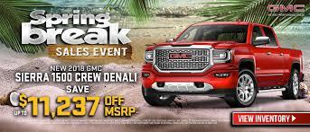 100 Buick Trucks Savannah GMC Dealer Jones GMC
