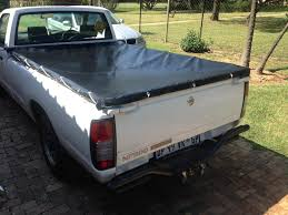 Bakkie PVC Tarps - Tarps For Africa Welcome To Loadhandlercom Truckhugger Automatic Truck Tarp Systems No Swimming Why Turning Your Truck Bed Into A Pool Is Terrible Mesh Cargo Heavyduty Adjustable Certified Covers Tarps Truckpartsmatchcom Cablck Hand Crank Roller Kit 7 6 Wide Paris Supply China Pvc Coated Tarpaulin For Dump 650gsm Photos Best Tie Downs Secure Your Pickup Trucks Bed Cover 69 Full Tilt 91 Homemade
