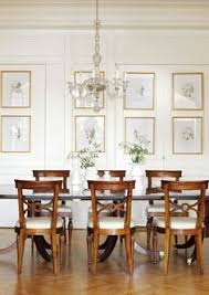 58 Best HOME Dining Room Art Ideas Images On Pinterest