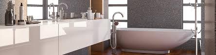 komplettanbieter badsanierung badrenovierung wien b m