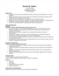 Best Sample Resume For Dermatology Nurse Ideas Of Cover Letter Scholarship On Rhshalomhouseus Valid Physician Assistant