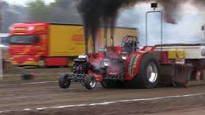 Big Mamma 4500kg Modified - 1st DM Tractor Pulling - YouTube Truck And Tractor Pull Nys Hot Farm Pulling Series Snow Ridge About Central Michigan Inc A Strong Man Pulls Big Editorial Stock Image Of Rig Ctortrailer Out From Stop Video 54801335 Competion Diesel 101 Beginners Guide To Sled Drivgline And 163rd Bloomsburg Fair Lafayette Pull Draws Big Iron News Sports Jobs The Journal Scott County Mamma 4500kg Modified 1st Dm Youtube Power Trucks Magazine 2005 Dodge Ram 3500 Cummins 750hp Puller