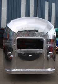 100 Airstream Food Truck For Sale Mobile Catering Trailers For UK European Food Truck