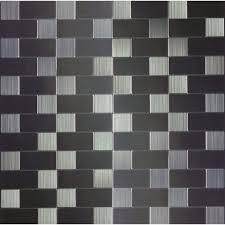 smart tile backsplash reviews peel and stick backsplash peel