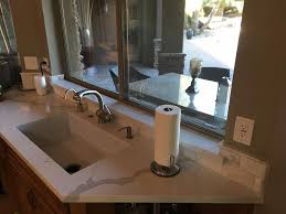 stockett tile and granite contractor arizona 15