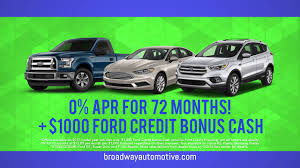 Broadway Ford; Sale Of The Season, Green Bay, WI - YouTube Broadway Ford Truck Sales Used Box Trucks Saint Louis Mo Dealer A 1 Auto Sales 2018 Ford F350 Xl 5001536998 Car Dealership Yonkers Ny Broadway Brokers Freightliner Calgary Ab Cars New West Truck Centres Jt Motors Limited Jds Vansjds Vans Home Parts Maintenance Missoula Mt Spokane Gch Saves 100 A Week On Fuel After Switching To Approved