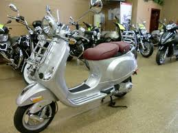 New Or Used Vespa LXV 150 Ie 2016 Motorcycles For Sale Buy Sell