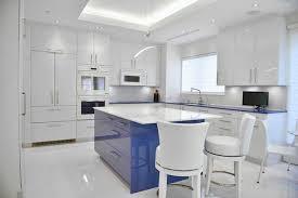 armoire de cuisine et salle de bain cuisines mélabois