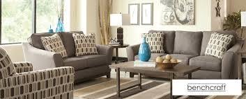 Amarillo Furniture Exchange Amarillo TX