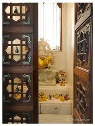 100 Indian Interior Design Ideas INDIAN INTERIOR DESIGN IDEAS 44 The Architects Diary