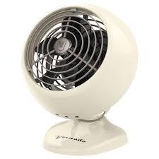 Vornado Zippi Desk Fan by Vornado Portable Fans Heating Venting U0026 Cooling The Home Depot