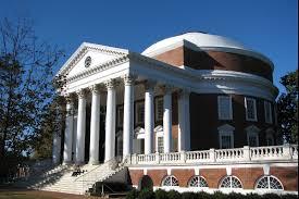 Virginia Tile Company Farmington Hills Mi by The Rotunda University Of Virginia Wikipedia