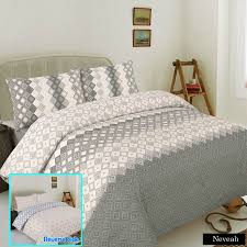 100 Apartmento Quilt Cover Set Neveah By