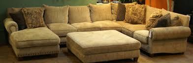 best mor furniture sectional mor furniture sectionals furniture