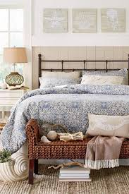 26 Cheap Bedroom Makeover Ideas