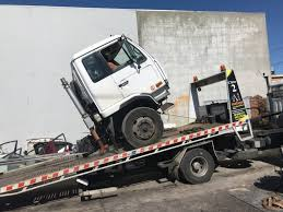 100 How To Sell A Truck Fast Cash For S Perth Malaga Removal Perth