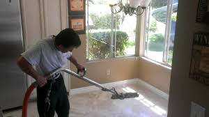 Steam Clean Wood Floors orange county steam cleaning marble floors youtube
