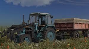 ls uk mtz 82 uk tractors farming simulator 17 mod ls 2017 mod ls fs