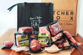 6 Best Meat Subscription Boxes (Steak, Bacon, Chicken ... Kfc On Twitter All This Shit For 4999 Is Baplanet Preview Omaha Steaks Exclusive Fun In The Sun Grilling 67 Discount Off October 2019 An Uncomplicated Life Blog Holiday Gift Codes With Pizzeria Aroma Coupons Amazon Deals Promo Code Original Steak Bites 25 Oz Jerky Meat Snacks Crane Coupon Lezhin Reddit Rear Admiral If Youre Using 12 4 Gourmet Burgers Wiz Clip Free Ancestry Com Steaks Nutribullet System