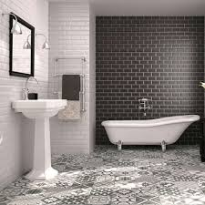 10 White Bathroom Tiles On A Budget - Walls And Floors 15 Cheap Bathroom Remodel Ideas Image 14361 From Post Decor Tips With Cottage Also Lovely Wall And Floor Tiles 27 For Home Design 20 Best On A Budget That Will Inspire You Reno Great Small Bathrooms On Living Room Decorating 28 Friendly Makeover And Designs For 2019 Bathroom Ideas Easy Ways To Make Your Washroom Feel Like New Basement Low Ceiling In Modern Style Jackiehouchin