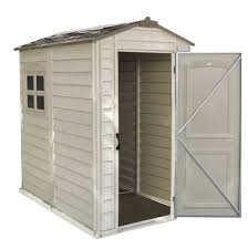 Keter 10x8 Stronghold Shed by Decorating Keter Shed With Plastic Resin Storage Sheds For