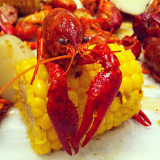 Pinterest Crawfish Boil Decorations by What To Wear To A Crawfish Boil New In Nola Advice Pinterest