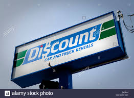 A Discount Car And Truck Rentals Sign Is Pictured In Toronto April ... The Top 10 Truck Rental Options In Toronto Rentals Moving Trucks Just Four Wheels Car Truck And Van U2056 Toyota Coaster 21 Seat Bus Meteor Rentals Rental Home Page Design Of The New Website For Decent Usave Colorado Springs Co 809 Buy Here Self Move Using Uhaul Equipment Information Youtube Ringwood Rates From 29 A Day Bristol Sign Is Up May 28 2015 Goodfellows Hire Bus 7945 And Opening Hours 8865 George Bolton Enterprise Rent Coburg Melbourne Victoria Australia
