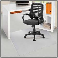 Office Chair Mat For Carpet Argos by Office Chair Mat Carpet Walmart Chairs Home Decorating Ideas