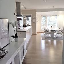 untitled küche ideen wohnung haus küchen wohn esszimmer