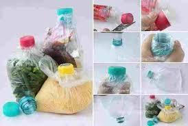 Ideasrhartncraftideascom And Ideas For Kids Google Search Rhcom Art Craft From Waste Materials Step Ideasrhyecraftideascom