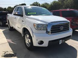 Buy Here Pay Here | Fort Worth Dallas | Used Car Dealership ... 2014 Used Isuzu Npr Hd 16ft Box Truck With Lift Gate At Industrial Cars Dallas Tx Trucks Carnaval Auto Credit East Texas Diesel Dallasfort Worth Area Fire Equipment News New 2018 Toyota Tundra Limited 57l V8 Vin Freightliner In For Sale On Boss Tow Insurance Tx Pathway Puma Van Lines About Our Custom Lifted Process Why Lewisville Jerrys Buick Gmc In Weatherford Serving Arlington Fort