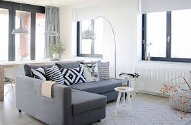deco noir gris blanc on decoration d interieur moderne 25 best