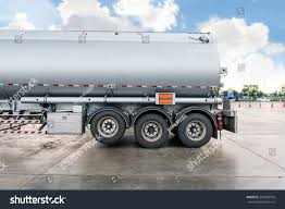 Truck Fuel Tank Gas Station Stock Photo 342084704 - Shutterstock Super Heavy Duty Fuel Tank And Lube Truck Ractrucks Germany In 19992010 Ford Duty Fuel Tank Replacement Truck Trend Tanks Equipment Accsories The Home Depot Stock Photos Images Alamy Monitoring Road Tanker Socal Uws Town Country 5918 1998 Dodge Ram 3500 Serviceutility Lshaped Highway Products Inc Side Mounted Oem Diesel Southtowns Specialties Def Stock Image Image Of Diesel Regulations 466309