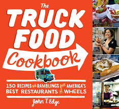 The Truck Food Cookbook - Workman Publishing Students Faculty And Staff Bring Books To Life Through Food In Download Running A Food Truck For Dummies 2nd Edition For Toronto Trucks Best Boojum Belfast On Twitter Truckin Around Check Out The Parnassus Books Popular Ipdent Bookstore Nasvhille Has Build Gallery Cart Builders Texas Pinterest Truck Wikipedia The Bakery Los Angeles Roaming Hunger Nashville Book Launch Party This Saturday Plus Giveaway Tag Archive The Fox Is Black News Roundup December 2014 Whats Washington Post