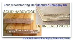 Bamboo Vs Cork Flooring Pros And Cons by Wood Floor Laminate Installation Cost Oak Floor Laminate Wooden