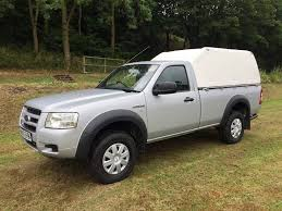 Ford Ranger 2009 Very Rare Single Cab 1 Owner Scottish Government ... Used Cars Seymour In Trucks 50 And Chevy S10 For Sale By Owner Chevrolet Trailboss Choose Your 2018 Canyon Small Pickup Truck Gmc Best Pickup Trucks To Buy In Carbuyer 2015 Bgcmassorg Colorado Midsize Canada James Collins Ford Cartruck Deerofficial Azplanford Intertional Harvester Light Line Wikipedia Plaistow Nh Leavitt Auto And Craigslist Panama